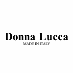 Donna Lucca